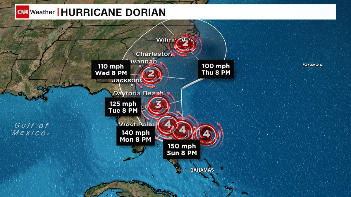https___cdn.cnn.com_cnnnext_dam_assets_190901035259-dorian-storm-cone-sunday