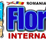 Florida.International
